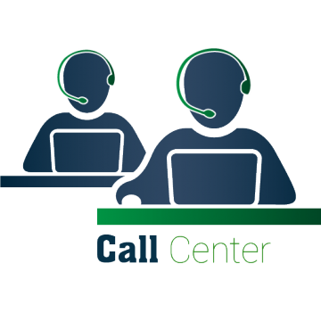 ecQX_CallCenter_512X512_grn