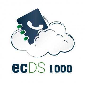 ecDS_1000_512X512_gr