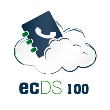 ecDS_100_512X512_gr