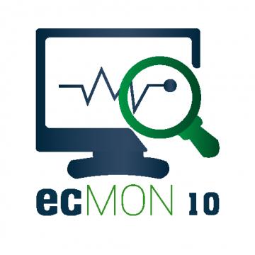 ecMON_10_512X512_gr
