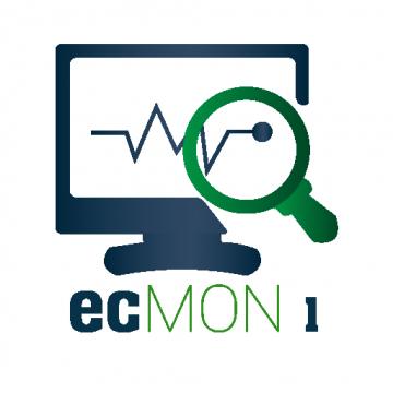 ecMON_1_512X512_gr