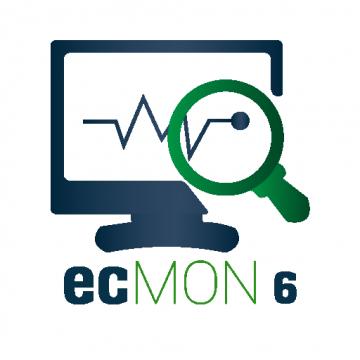 ecMON 6